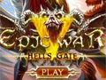 Epic War 5 Hells Gate